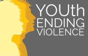 youth gun violence Particularly in the realm of gun violence youth violence follows some very predictable patterns the prime time for youth violence tends to be between 3 and 8 pm, rarely after midnight.