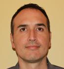 Juan Leon, PhD, MPH