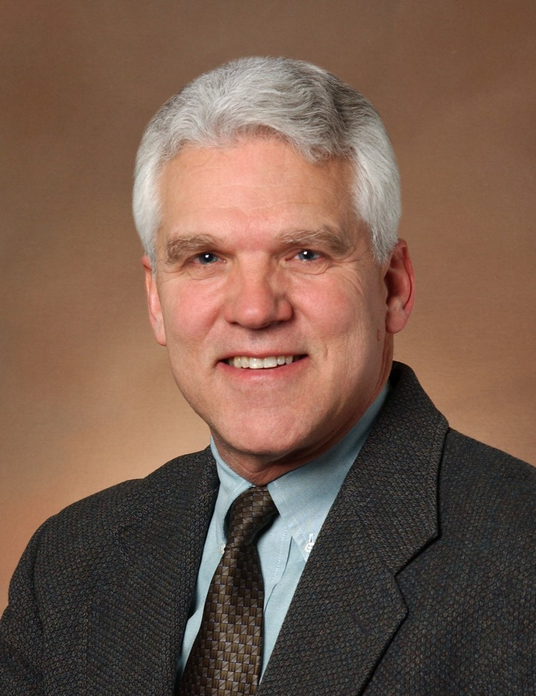 Tim Byers, MD, MPH
