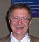 Richard Riegelman, MD, PhD, MPH