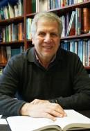 Joel Lee, DrPH, MPH