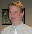 John McGready, PhD