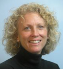 Lisa Sullivan, PhD