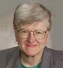 Lu Ann Aday, PhD, MS