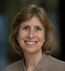 Marie Diener-West, PhD