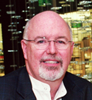 Mark Robson, PhD, MPH, MS