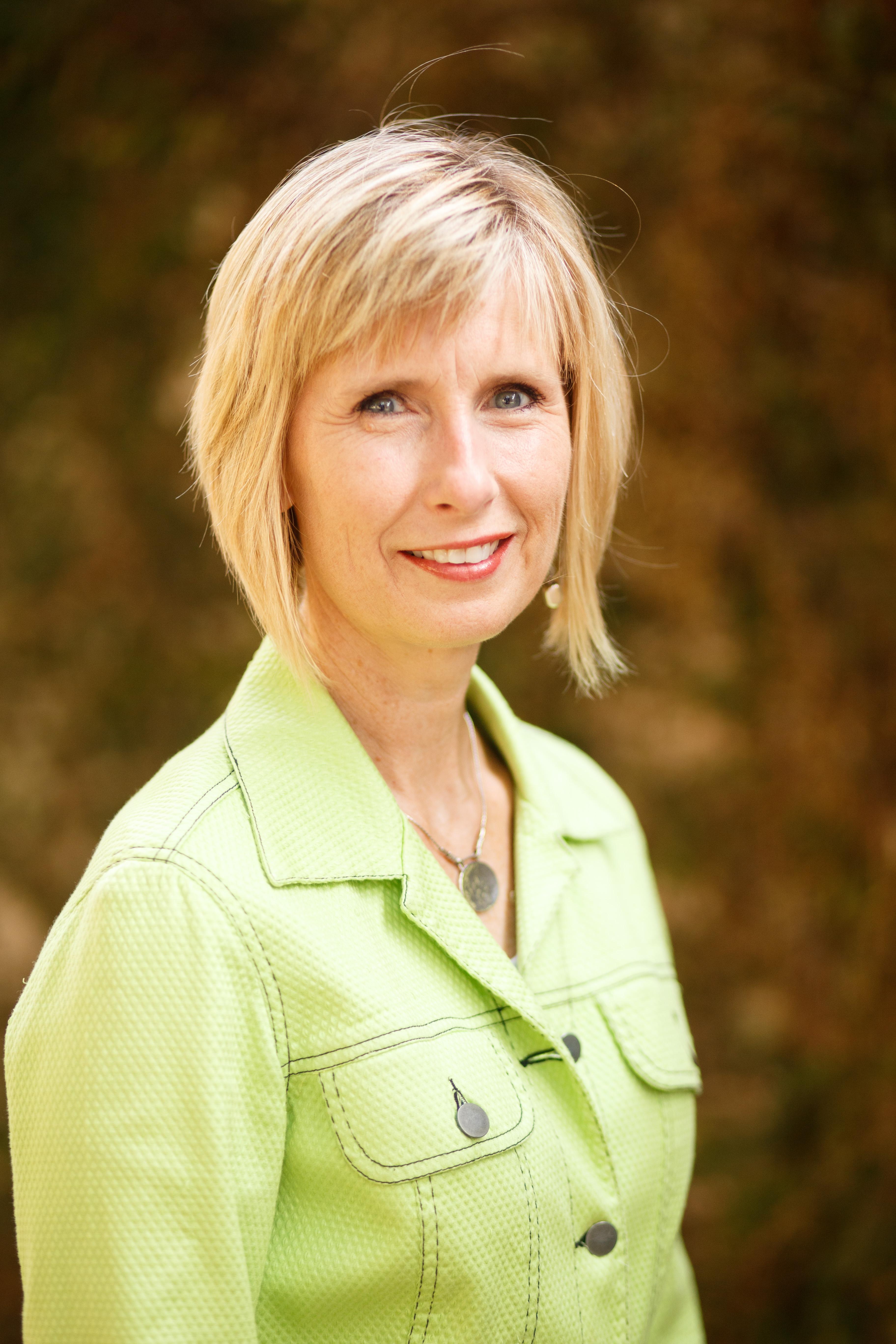 Belinda Reininger, DrPH, MPH