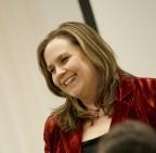 Sarah Bauerle Bass, PhD, MPH