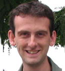 Rob Stephenson, PhD, MSc