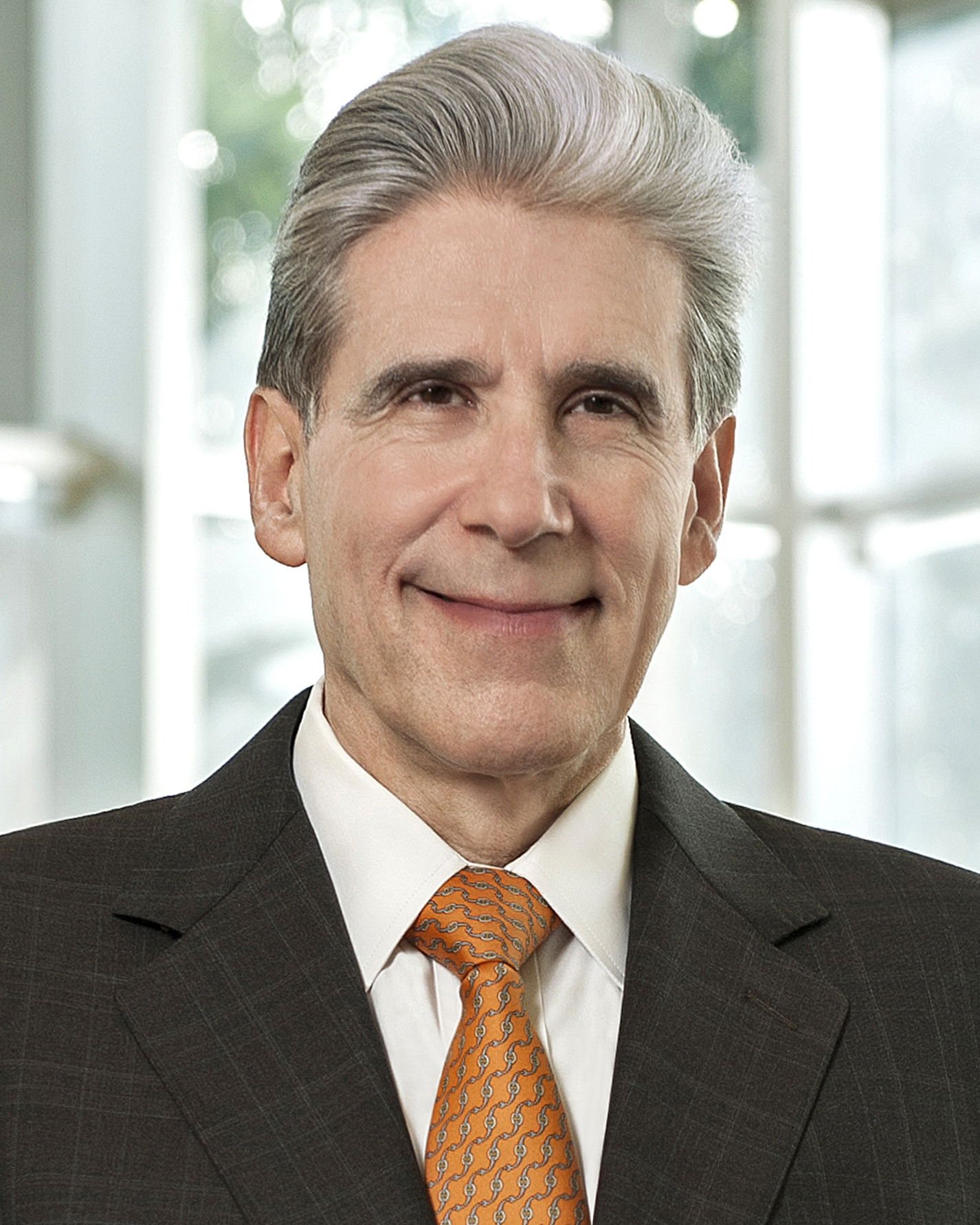 Julio Frenk,  MD, PhD, MPH