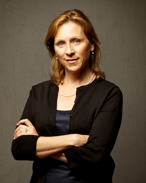 Melissa D. Begg, ScD