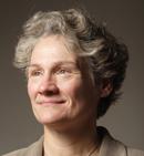 Nancy Kane, DBA, MBA