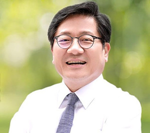 ASPPH | Johns Hopkins Alumnus Elected President of Seoul