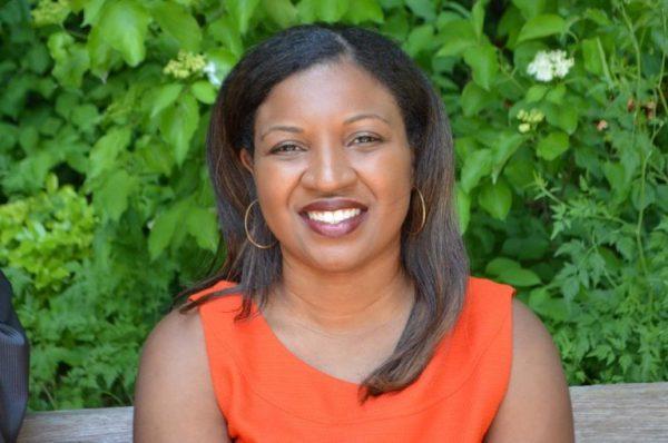 ASPPH | South Florida Graduate Named Leader in Minority Health