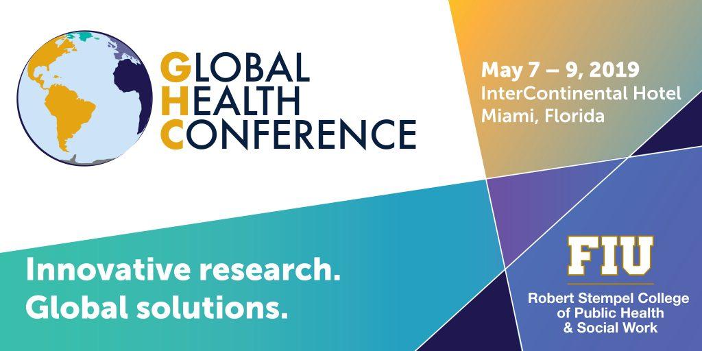 ASPPHFlorida International: 9th Global Health Conference
