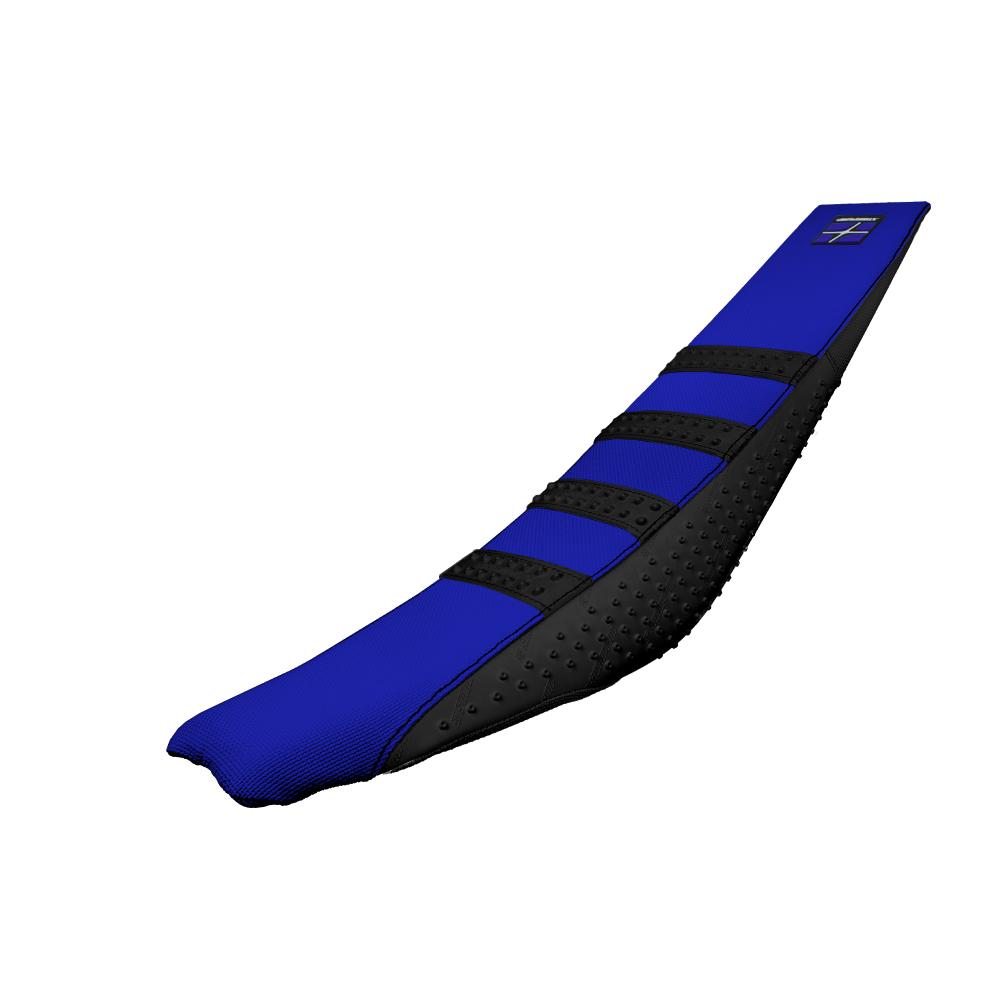 HUSQVARNA - GRIPPER SEAT COVER - DB13SPR