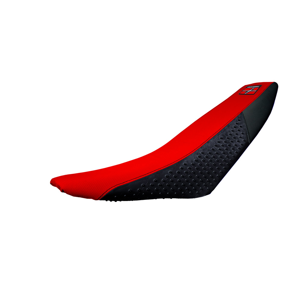 HONDA - GRIPPER SEAT COVER - DB1SP