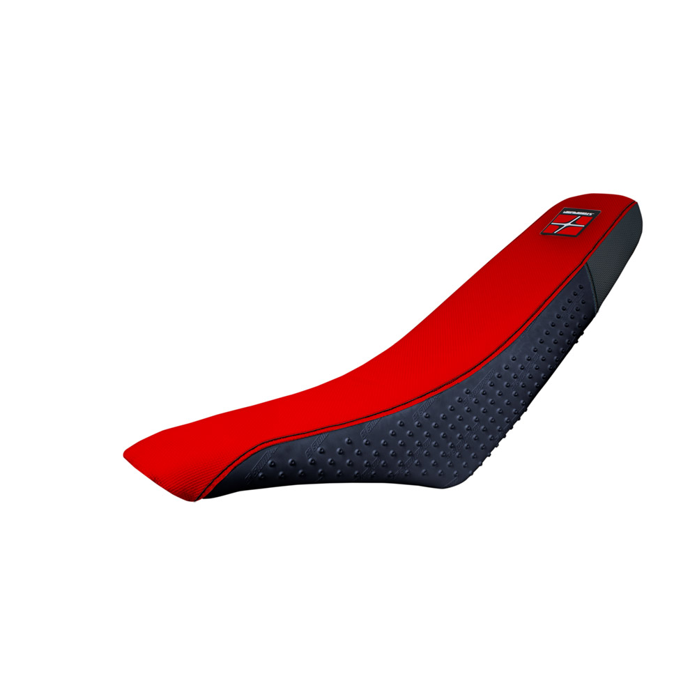 HONDA - GRIPPER SEAT COVER - DB3SP