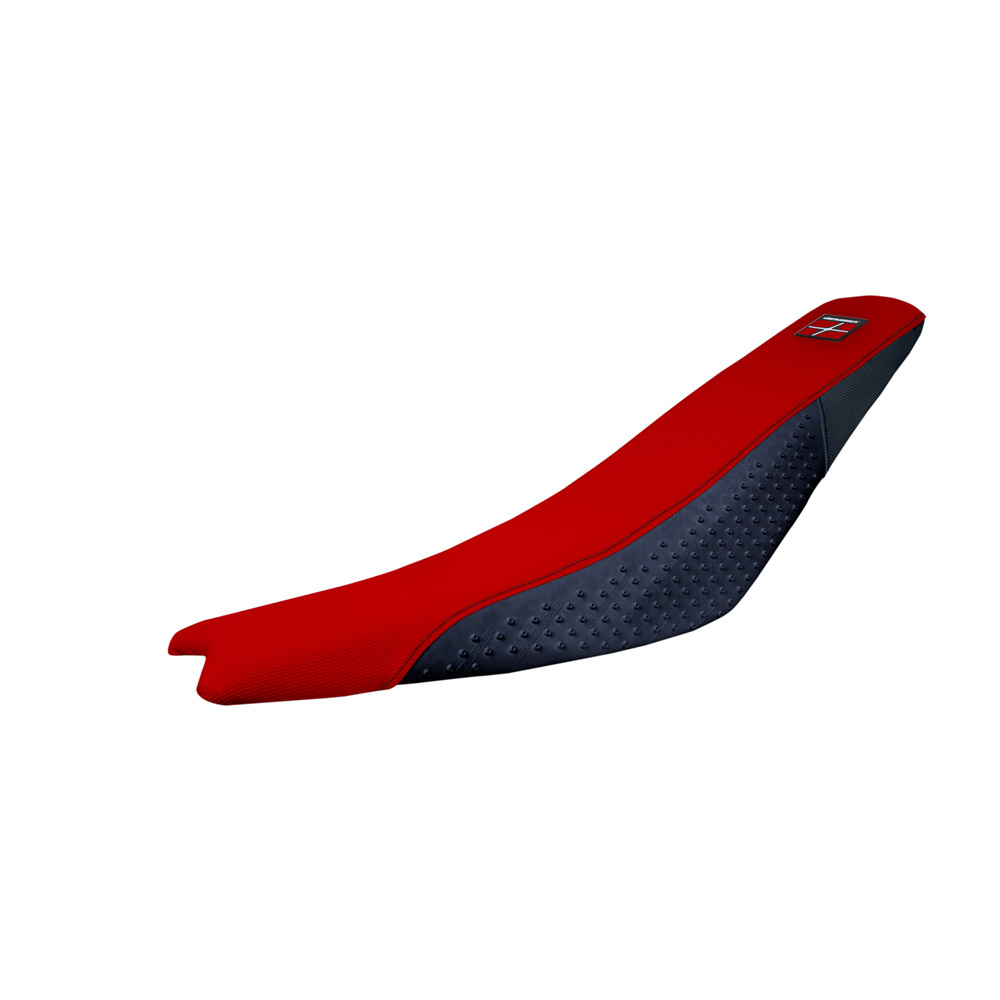 HONDA - GRIPPER SEAT COVER - DB11SP