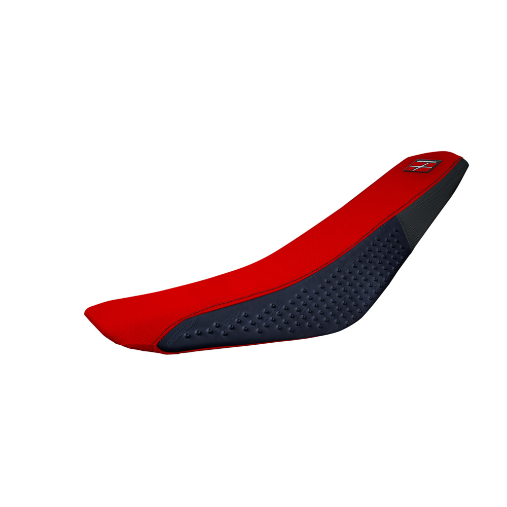 HONDA - GRIPPER SEAT COVER - DB16SP