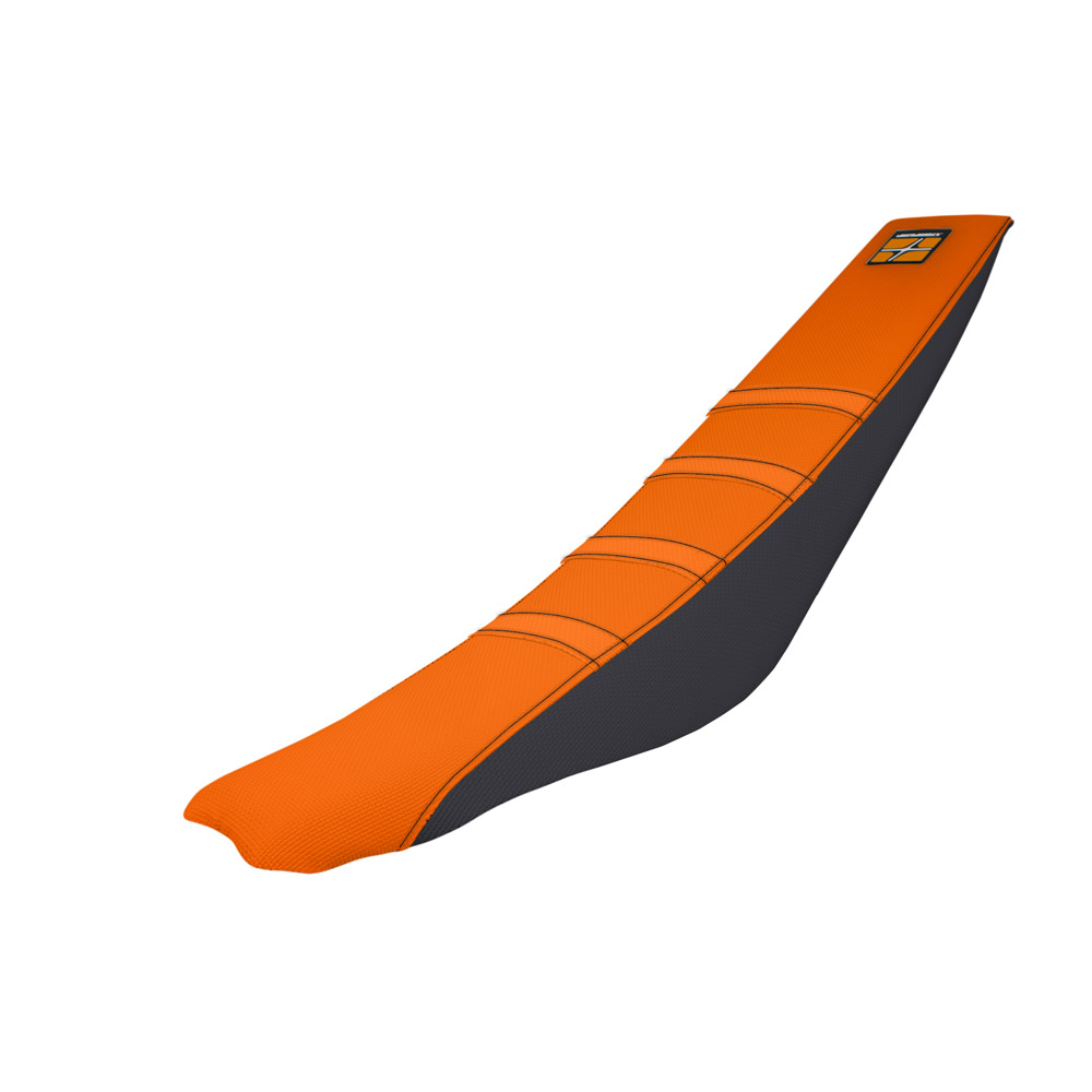 KTM - GRIPPER SEAT COVER - DB13R