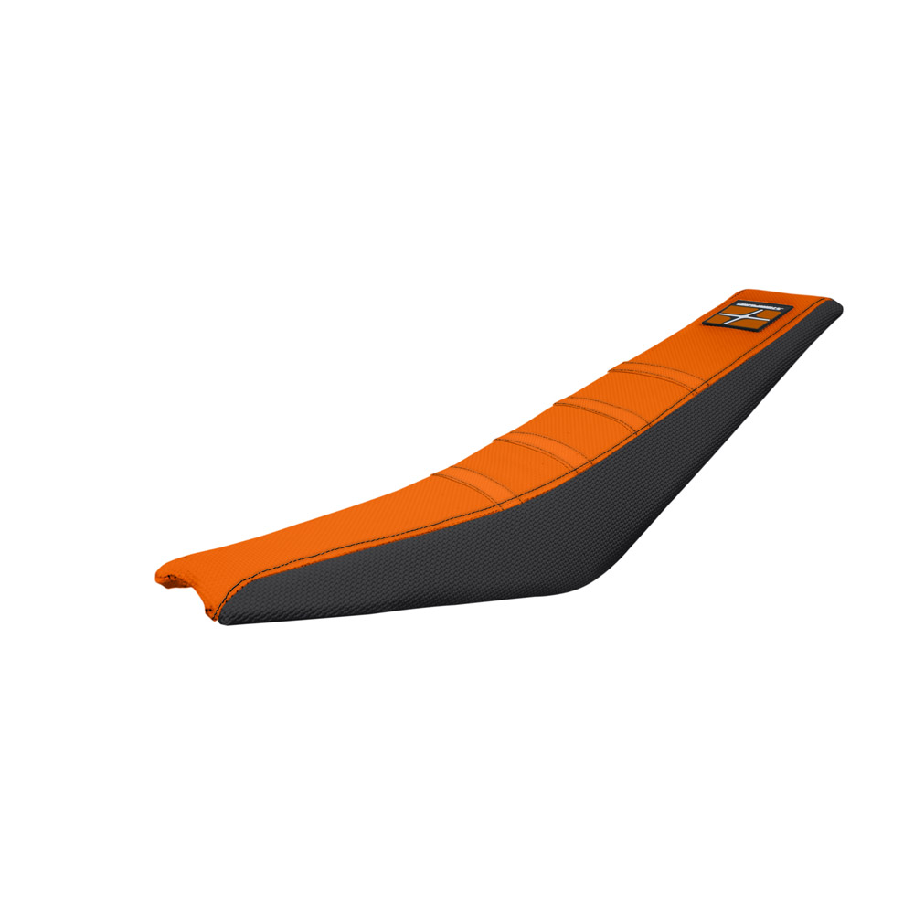 KTM - GRIPPER SEAT COVER - DB21R