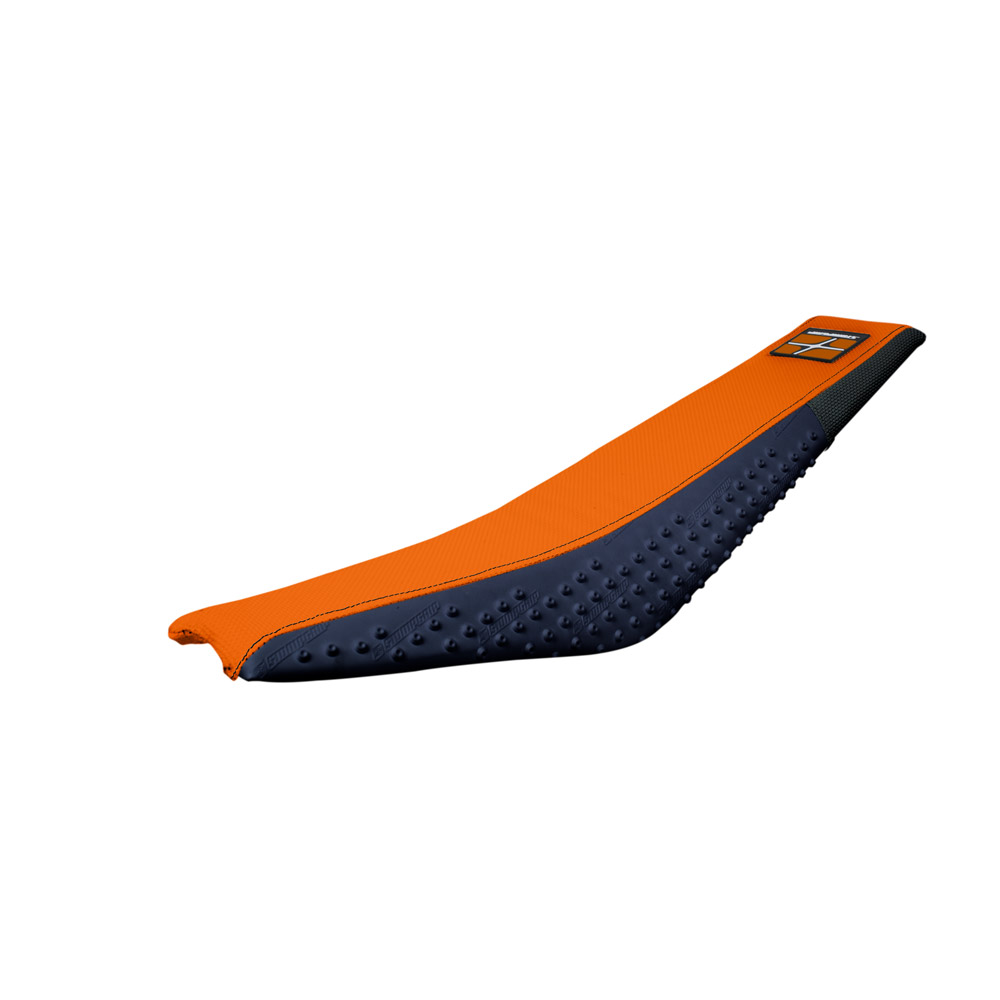 KTM - GRIPPER SEAT COVER - DB21SP