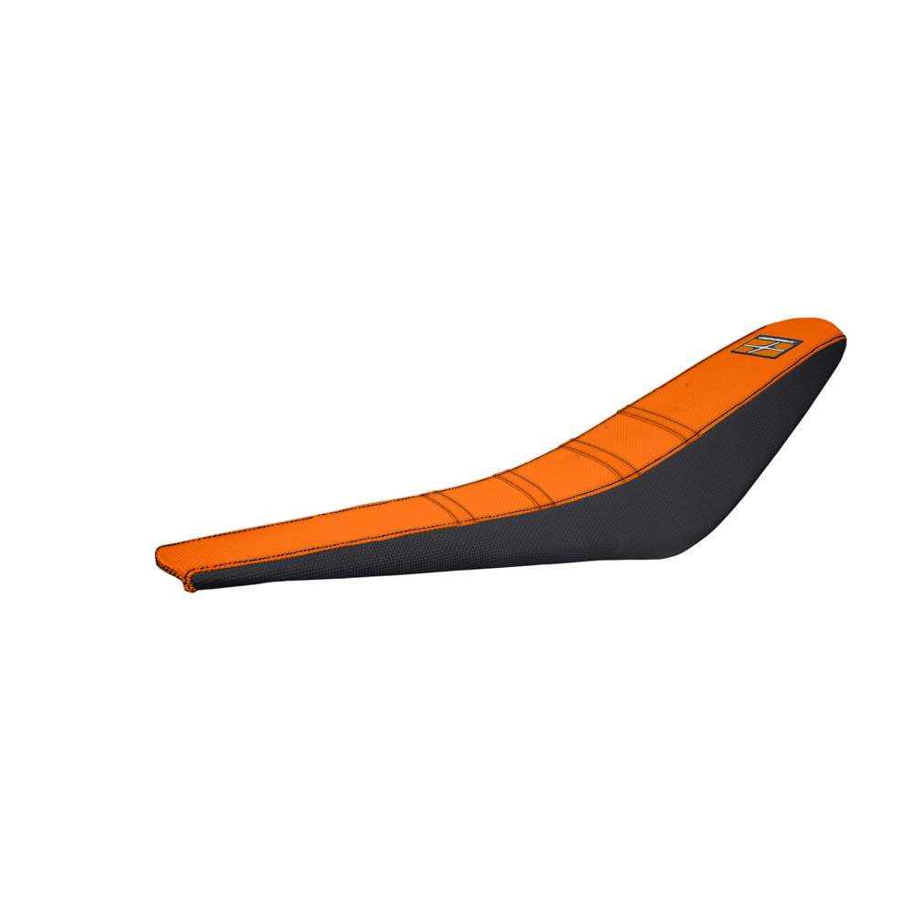 KTM - GRIPPER SEAT COVER - DB24R