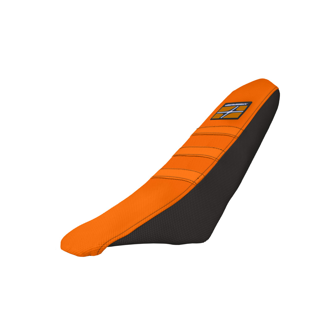 KTM - GRIPPER SEAT COVER - DB27R