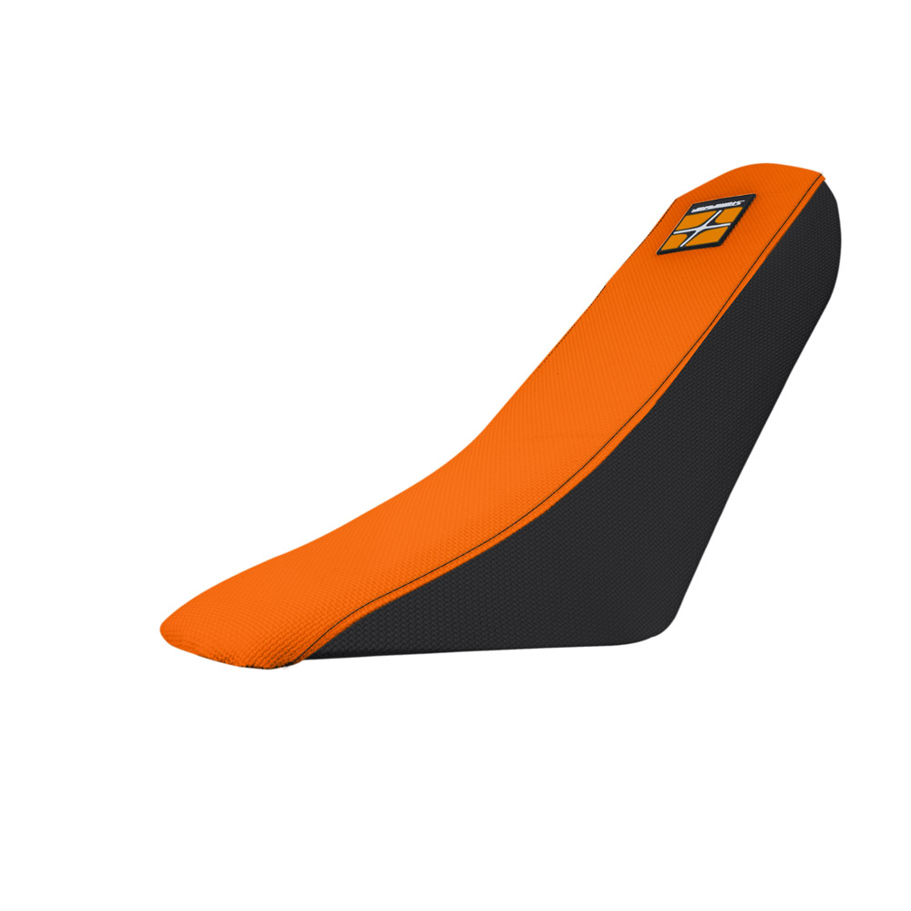 KTM - GRIPPER SEAT COVER - DB6