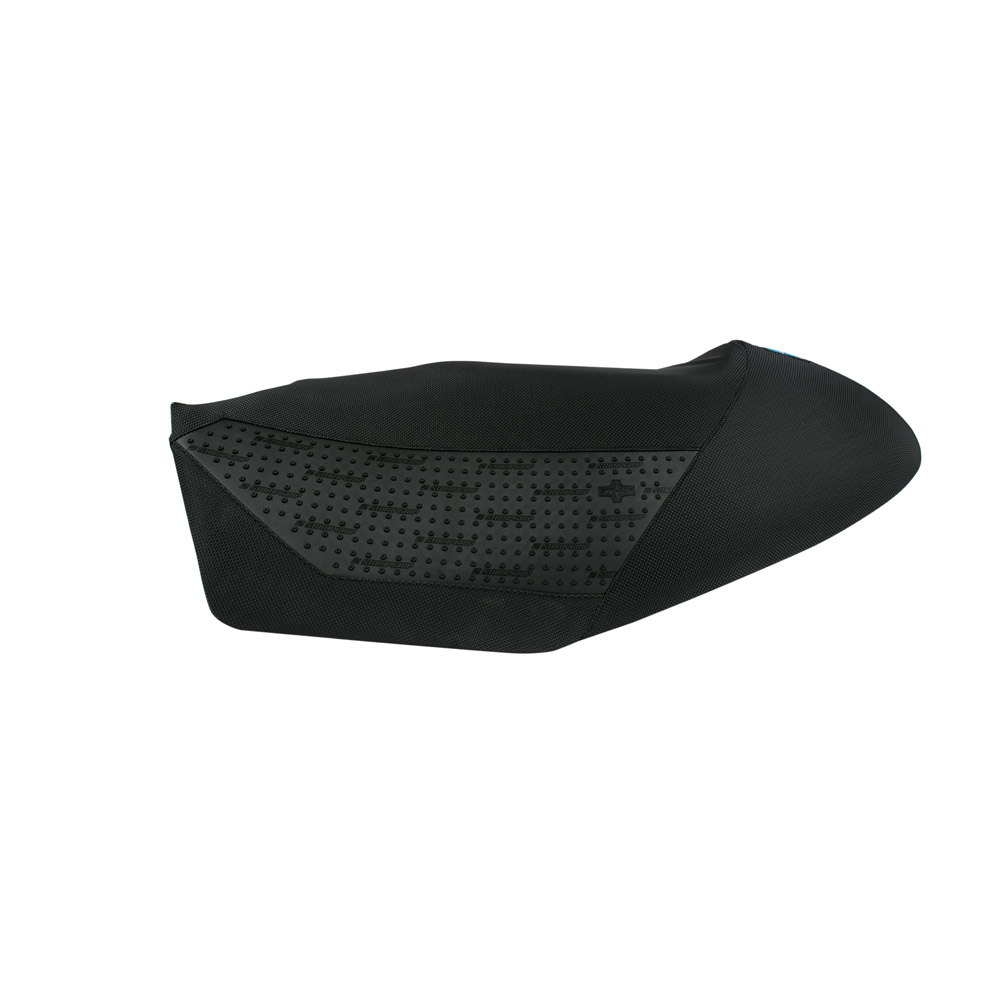 POLARIS - GRIPPER SEAT COVER - IQ RACE SLED