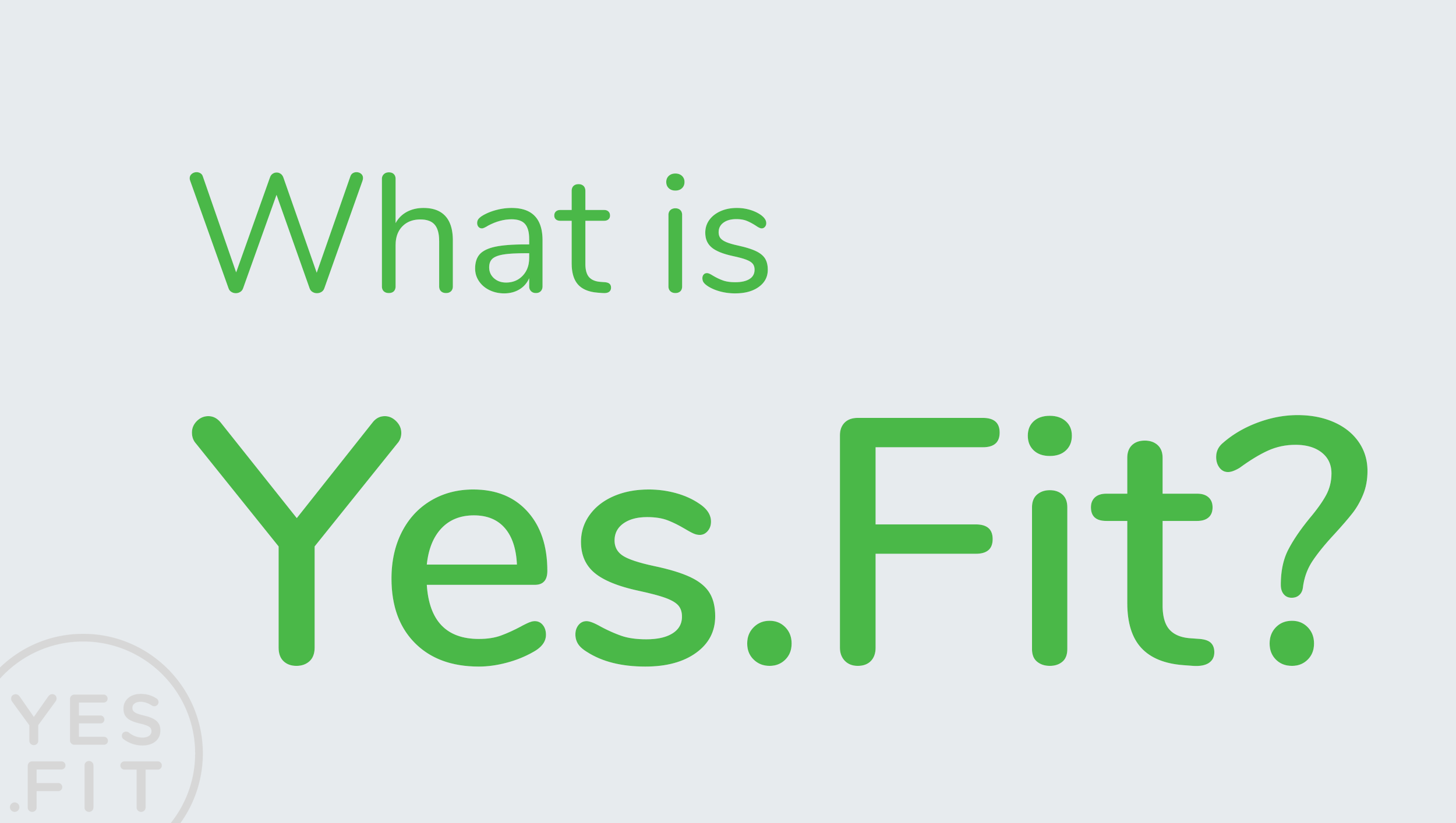 Virtual Races, Fitness Challenges and Exercise   Yes Fit