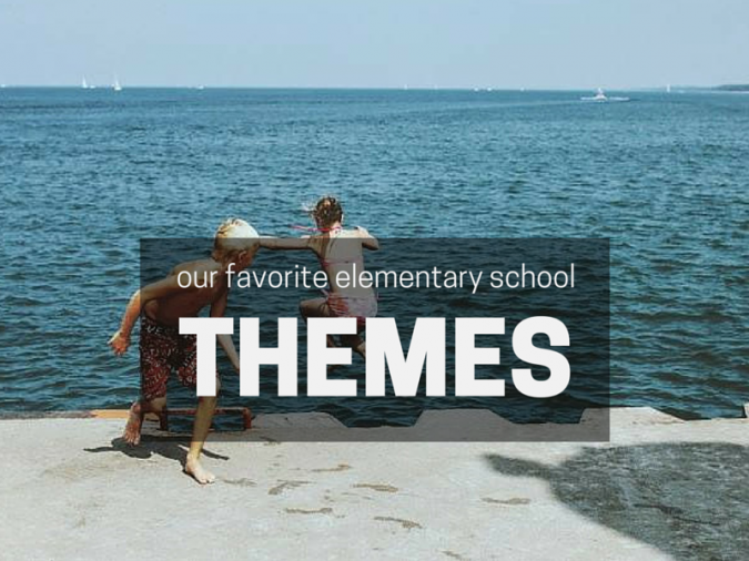 10-22-2015_elementary-school-themes