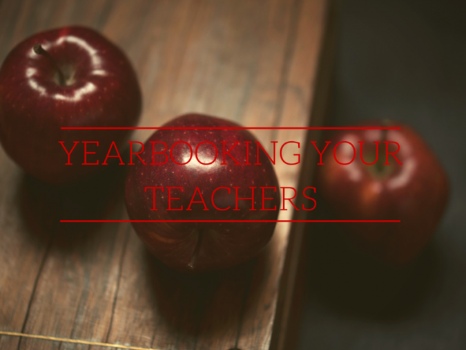 10-28-2015_teacher-spreads