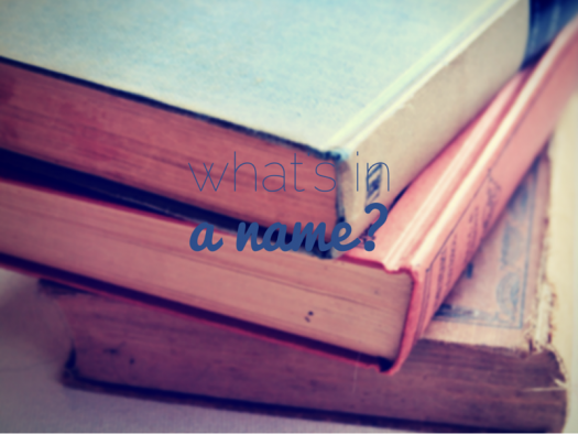 10-30-2015_yearbook title ideas