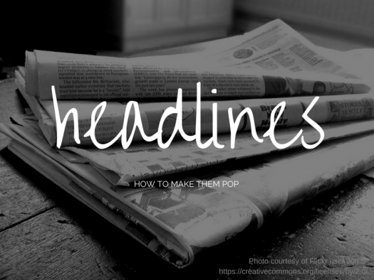 11-4-2015_headline-design