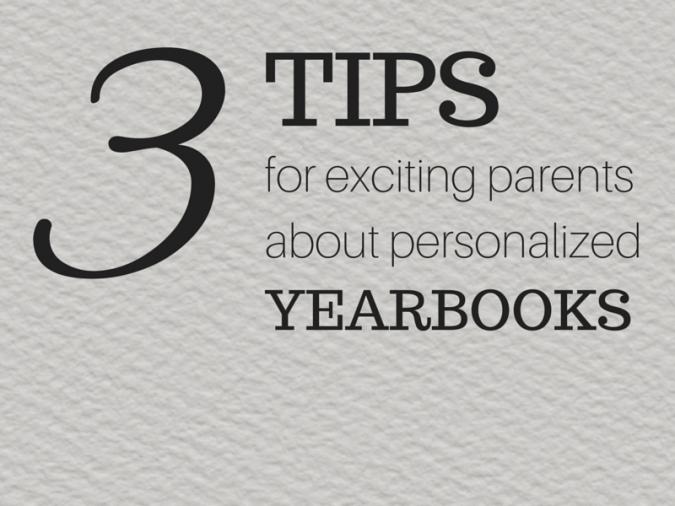 parents-custom-pages