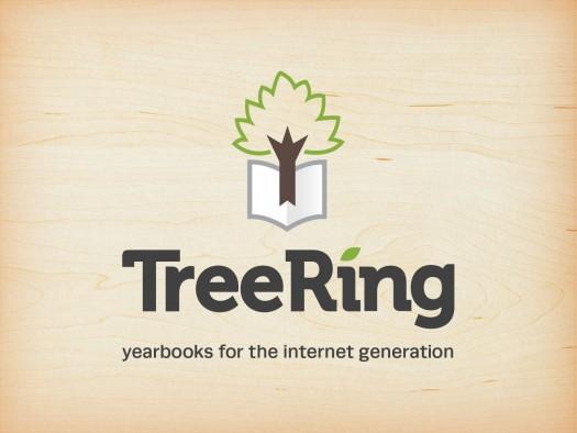 TreeRing_Blog_Hello_World