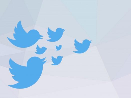 Yearbook_Tweets