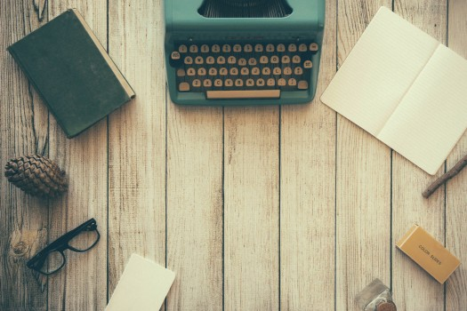 yearbook writing tips for students
