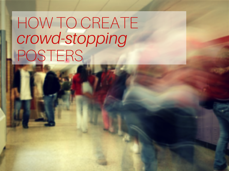 crowd-stopping-posters