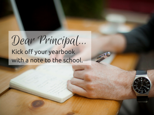 3-18-2015_principal-note