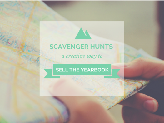 scavenger-hunts