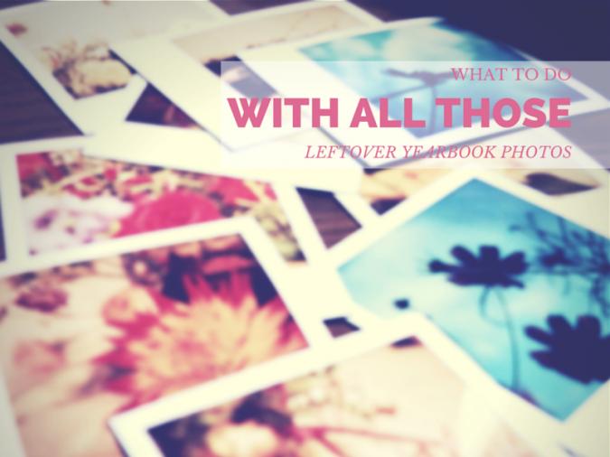 leftover-photos