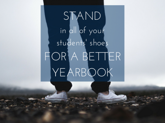 value-for-all-students