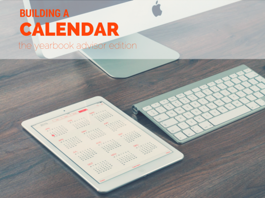 advisor-calendar