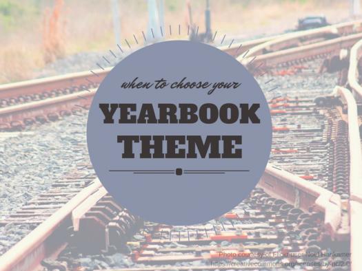 8-14-2015_choosing-theme