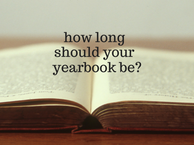 8-28-2015_yearbook-length