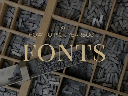 8-3-2015_picking-fonts