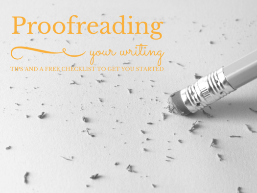 9-28-2015_proofreading-tips